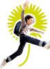 Logo entraide scolaire