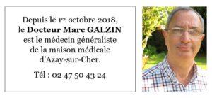 Dr_Galzin
