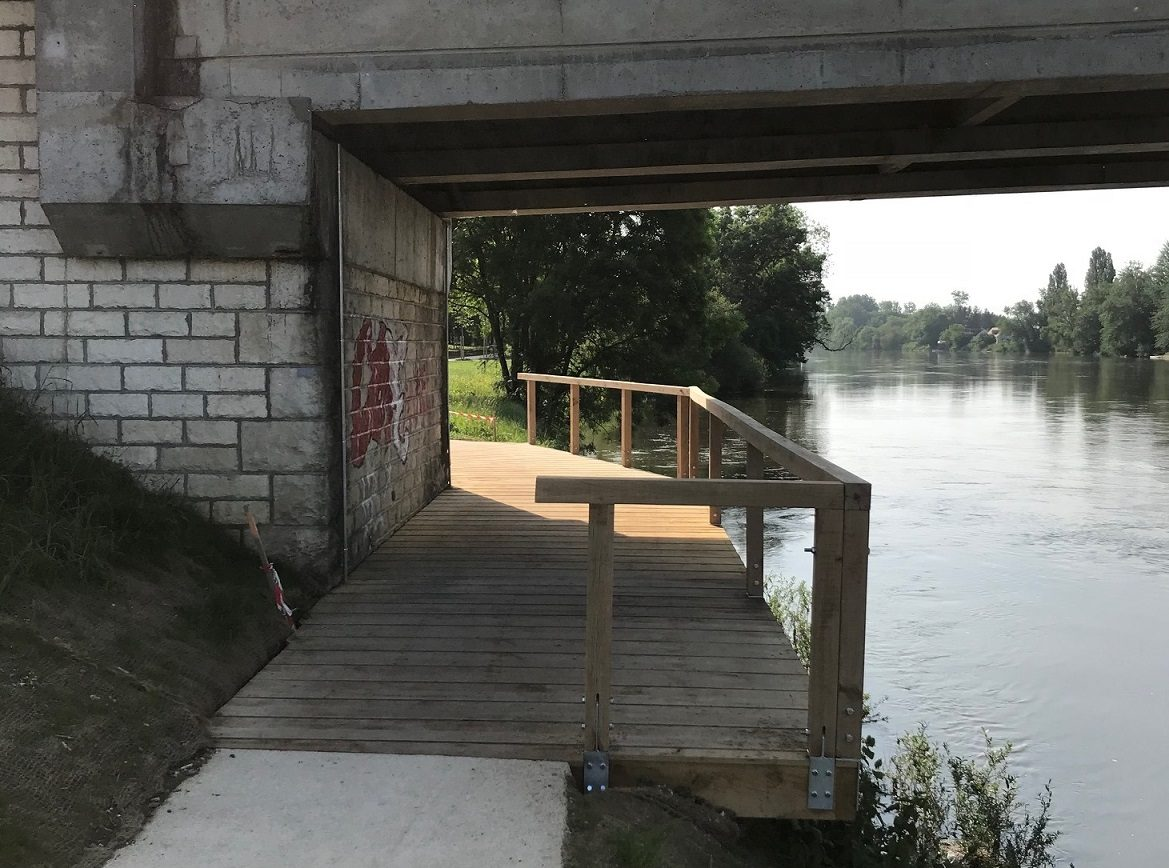 11_passerelle sous pont_reduit