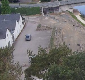 parking_BC