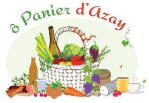 9.2-logo_o-panier-dazay