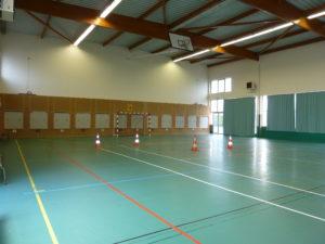 equipements_4_gymnase_interieur