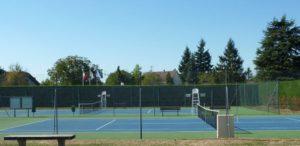 equipements_7_terrains_tennis