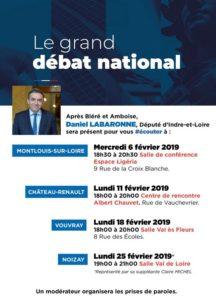 grand_debat_labaronne