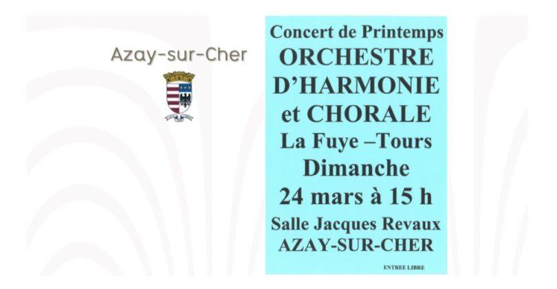 actu_concert_printemps_24.03.19