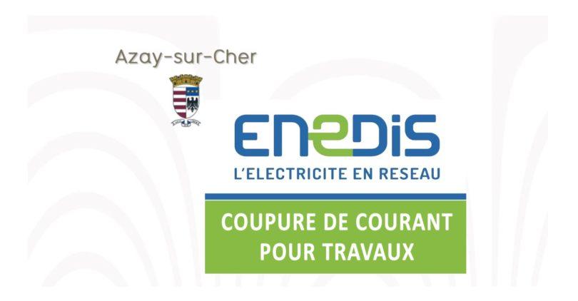 actu_coupures_courant_14-15.03.19