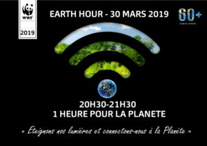 affiche_earth_hour_2019_version_horizontale