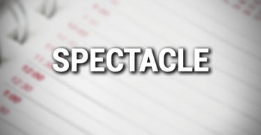 FI-Agenda-spectacle