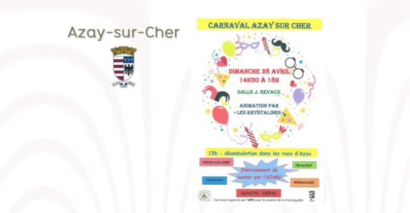 actu_carnaval_28.04.19