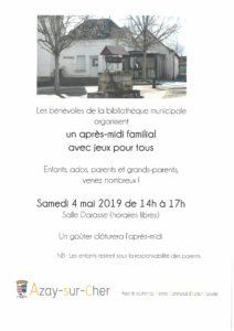 aff_jeux-bibli-04.05.19