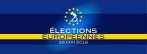 electioneuropeenne2019