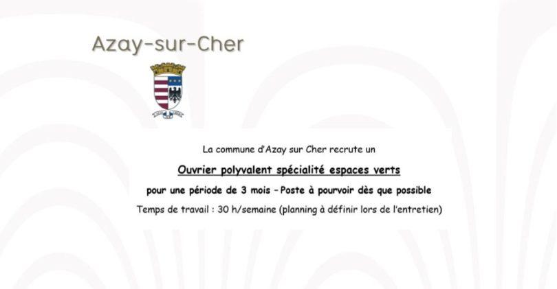 actu_recrutement_ouvrier_espaces-verts